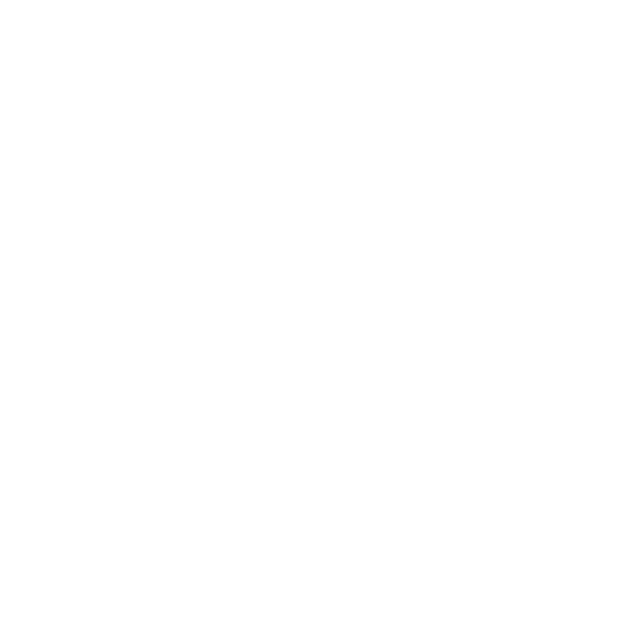 www.portlandtango.com